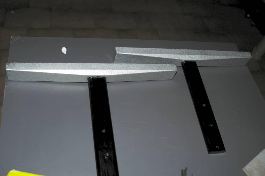 monacogp210