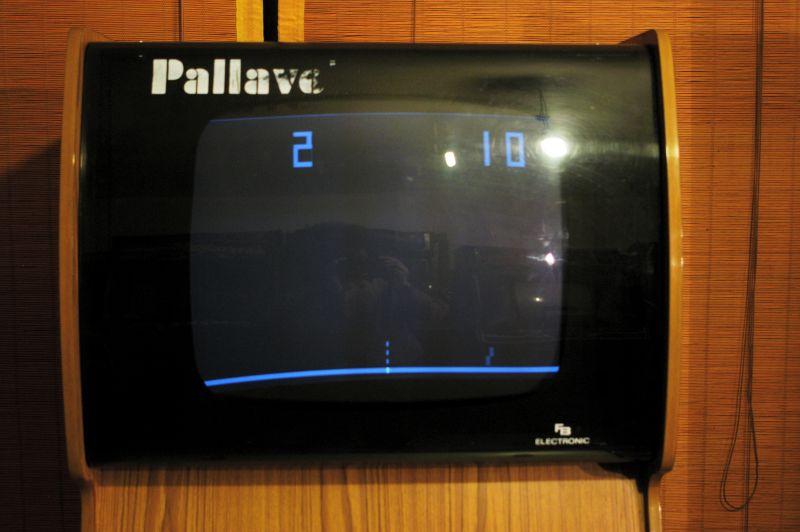 pallavolo_cab_03