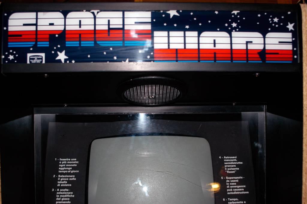 spacewars_004