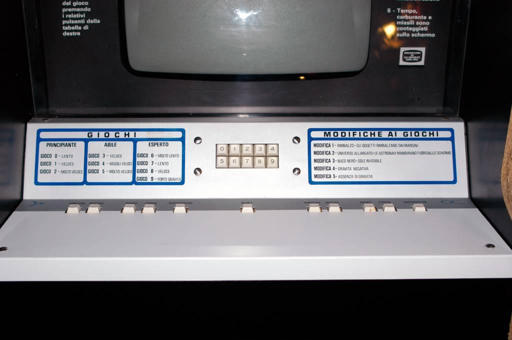 spacewars_005