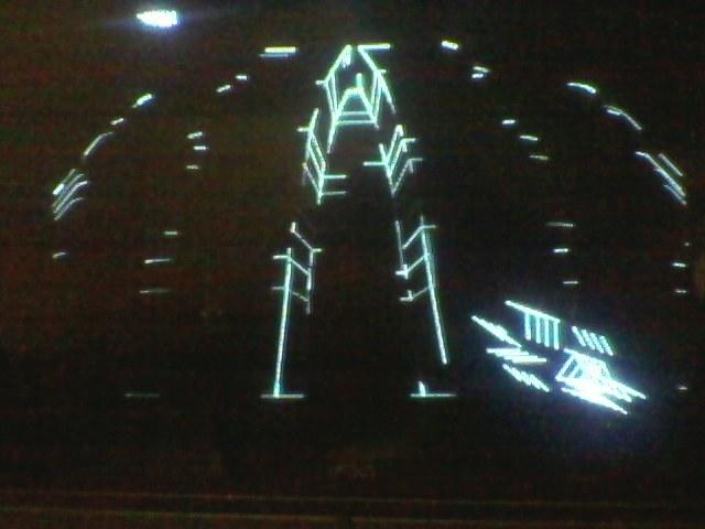 starhawk01