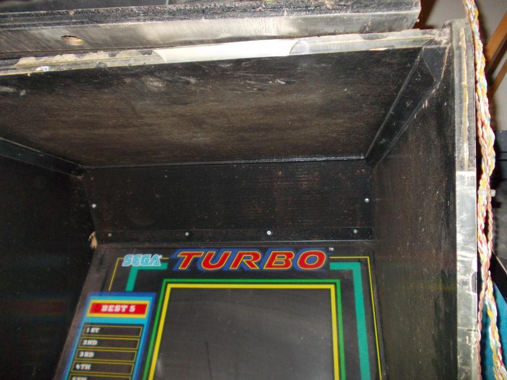 turbo_before05