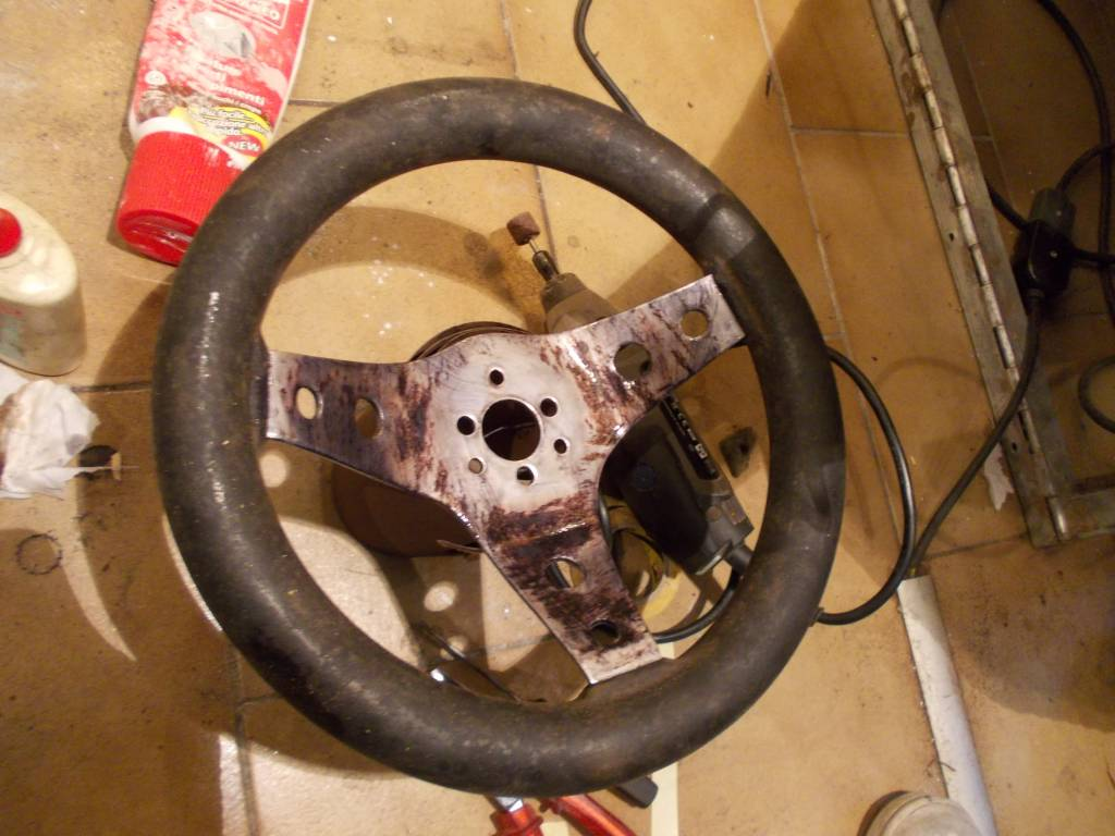 turbo_wheel04