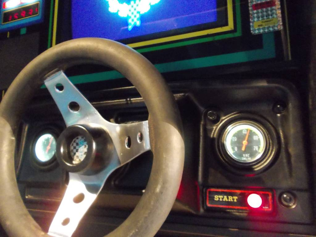 turbo_wheel05