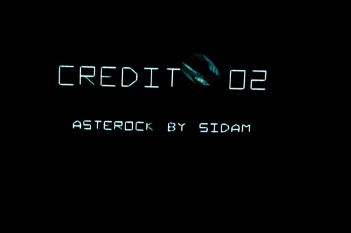 asteroide14