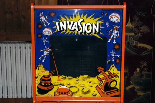 invasion16