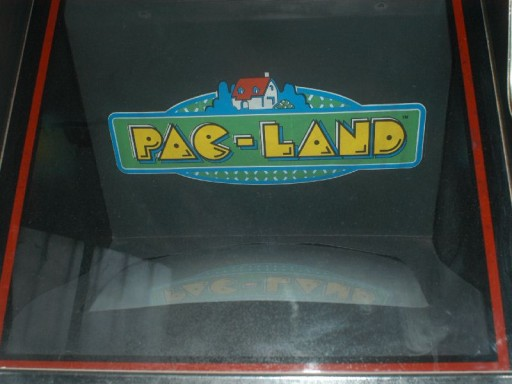 pacland06
