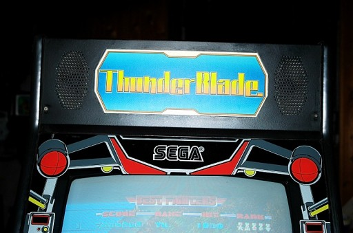 thunderblade04