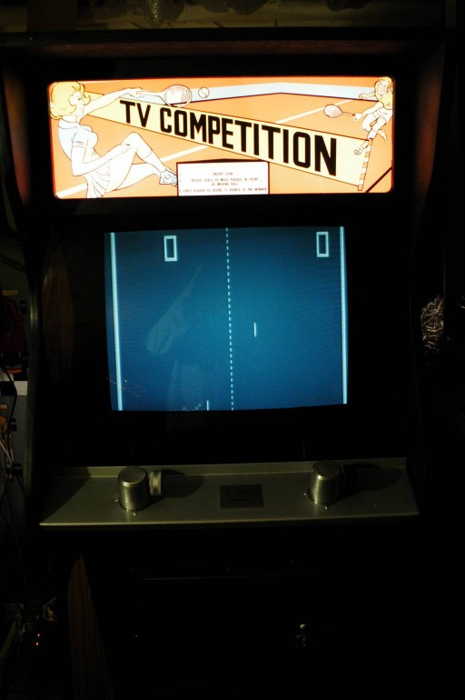tvcompetition18