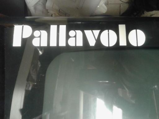 pallavolo_cab_24
