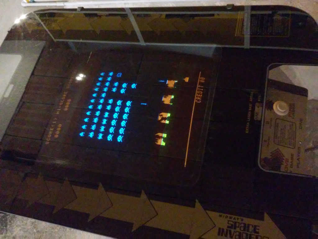 spaceinvaders75