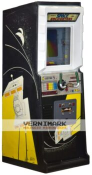 vernimark arcades - Midway Space Encounters