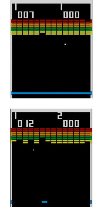 vernimark noleggio videogiochi arcade T.T. BLOCK TAITO
