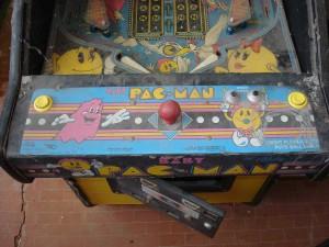 Baby PacMan2b