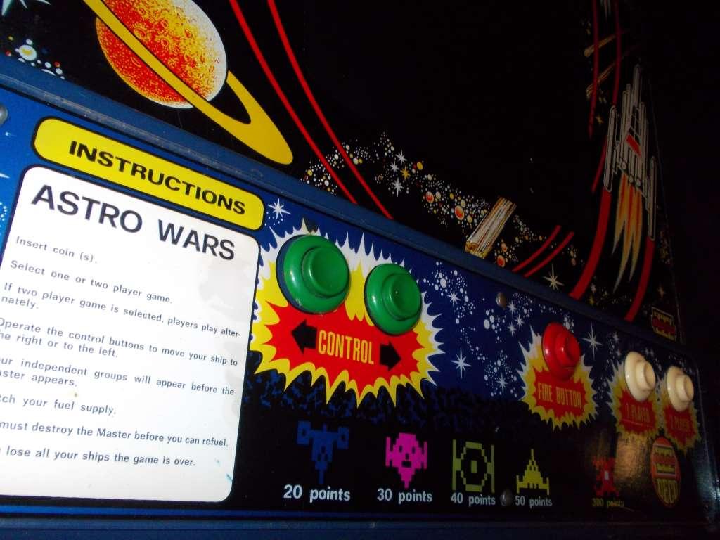 astrowars_05