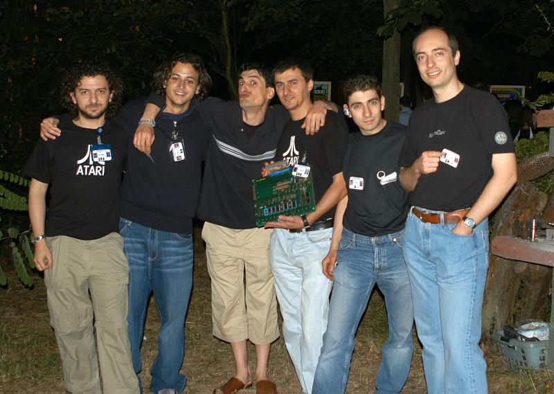 frunz2004_57