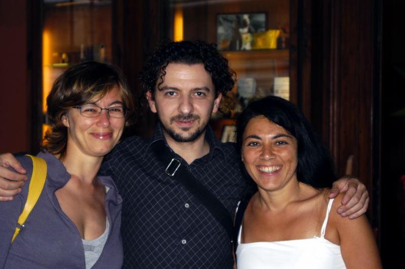 frunz2005_07