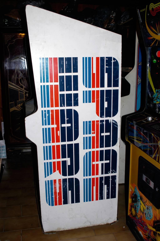 spacewars_003