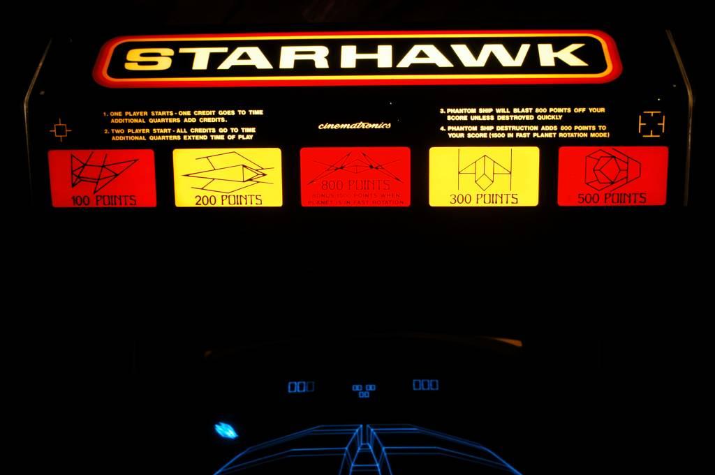 starhawk04