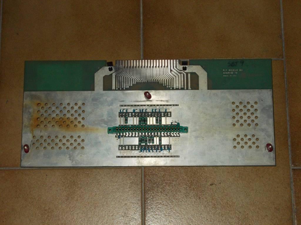 Dscn0544