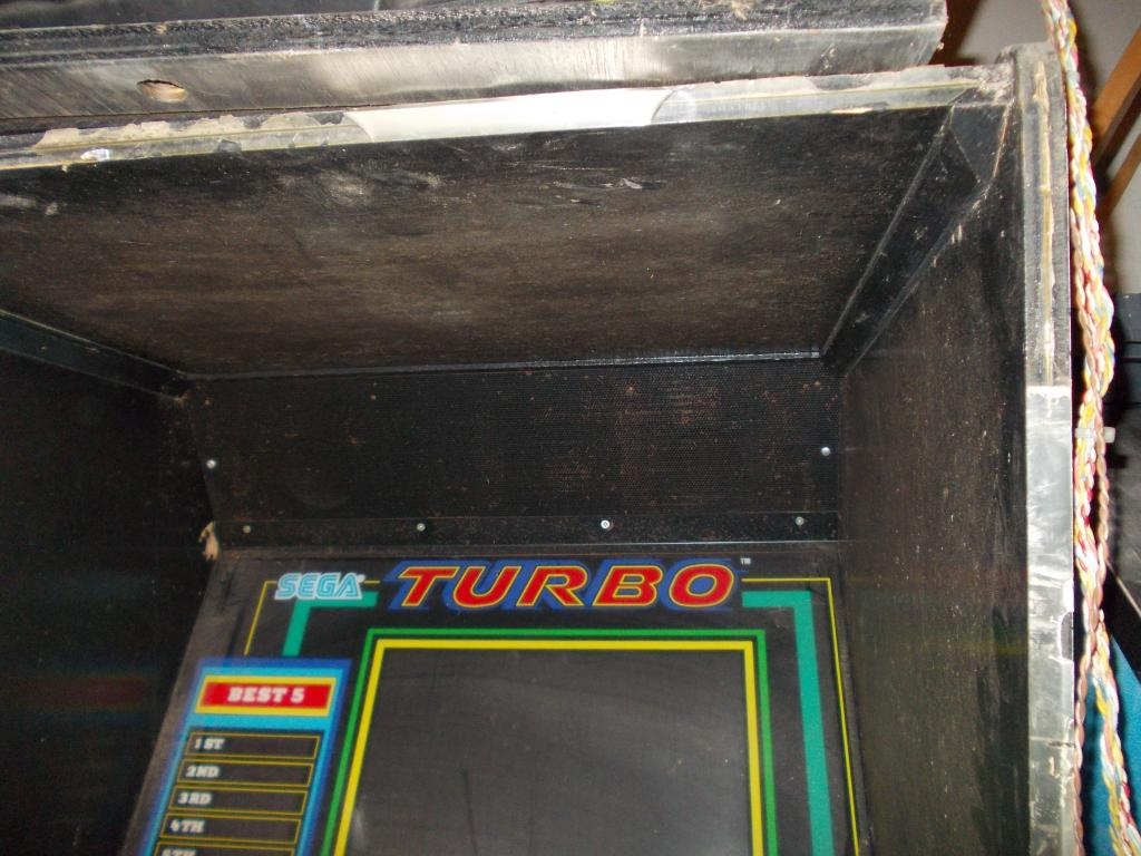 turbo_before05