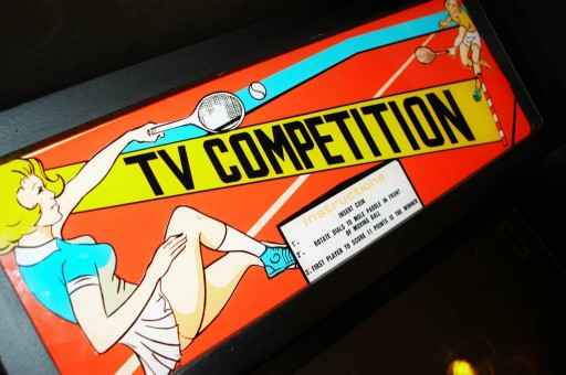 tvcompetition22