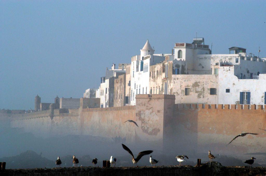 200308_marocco_0048
