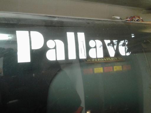 pallavolo_cab_10