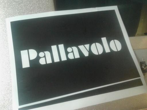 pallavolo_cab_16