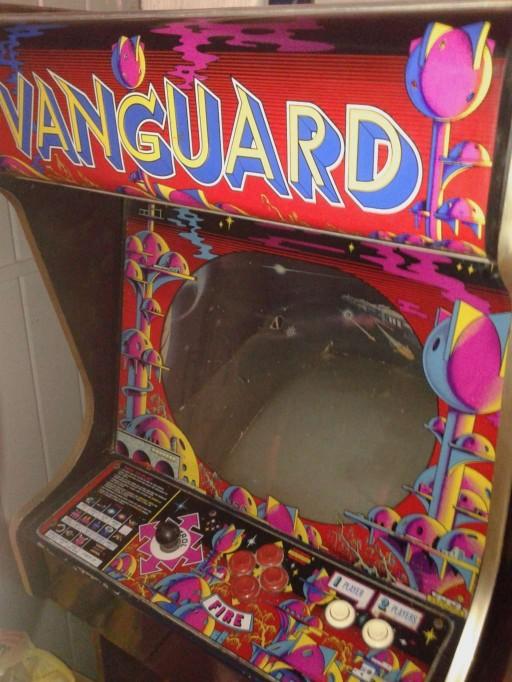 vanguard001