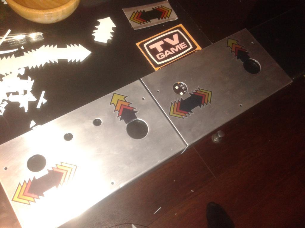 spaceinvaders_021