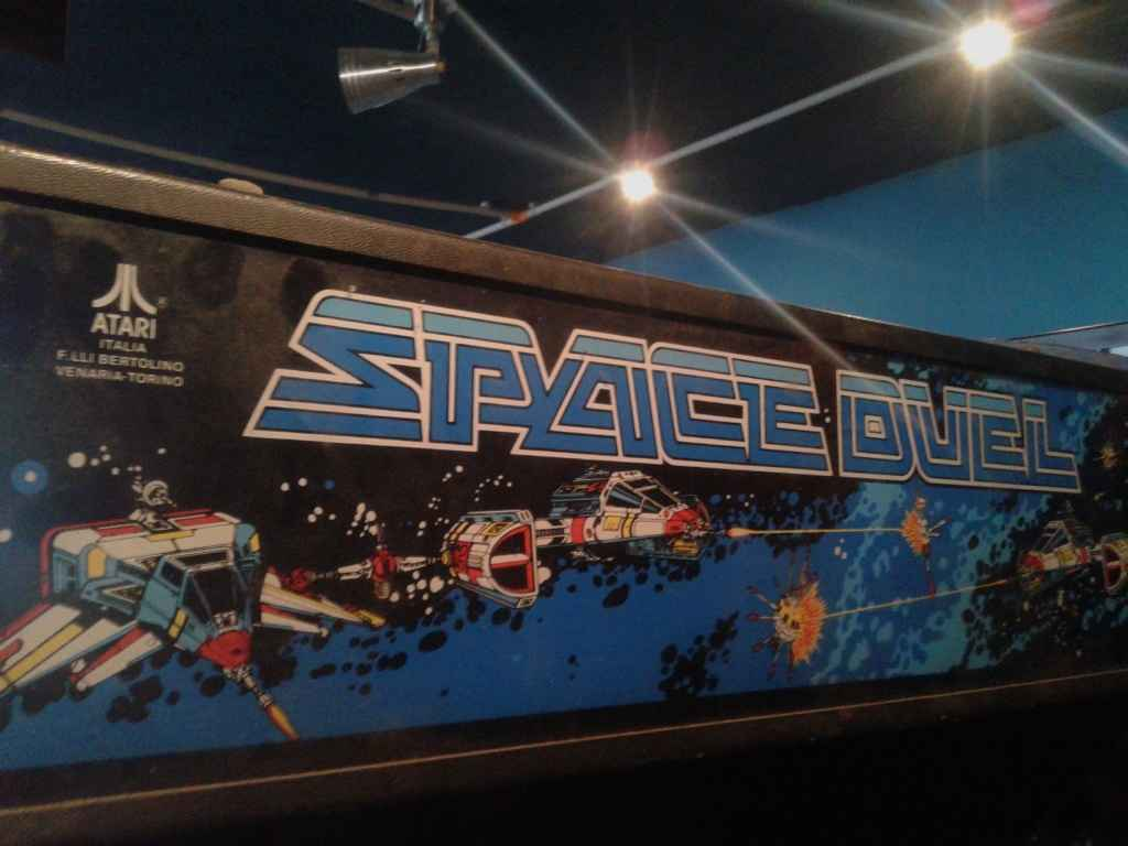 spaceduel004