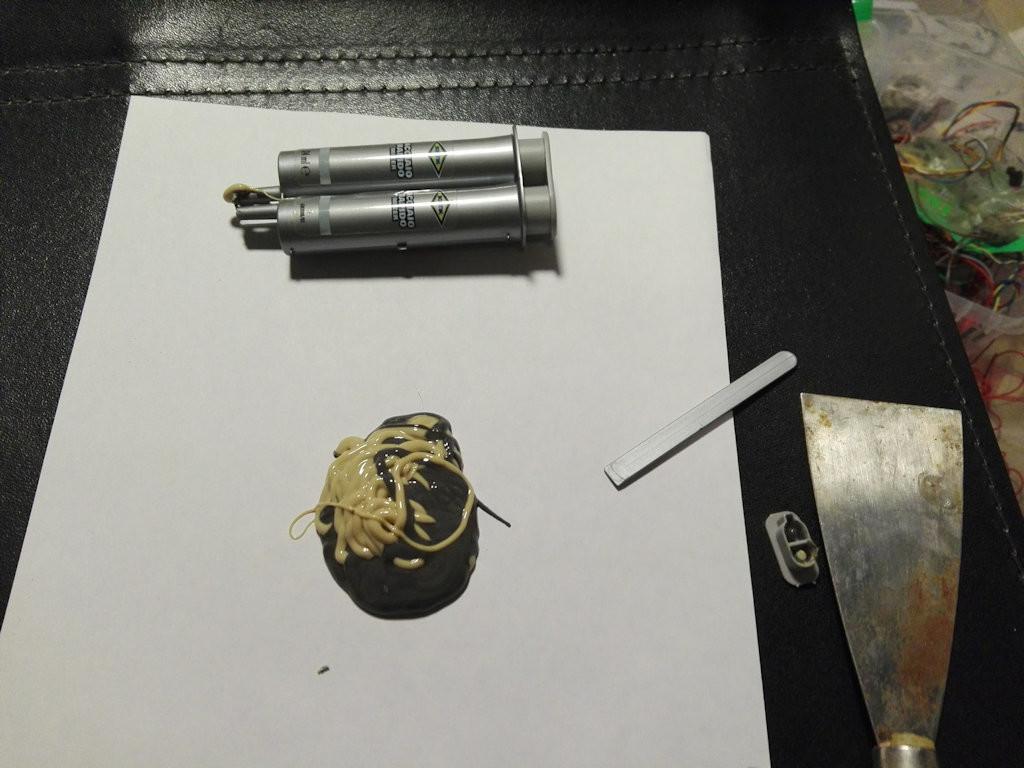 caterpillar0206