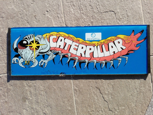 caterpillar0310