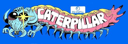 caterpillar0311