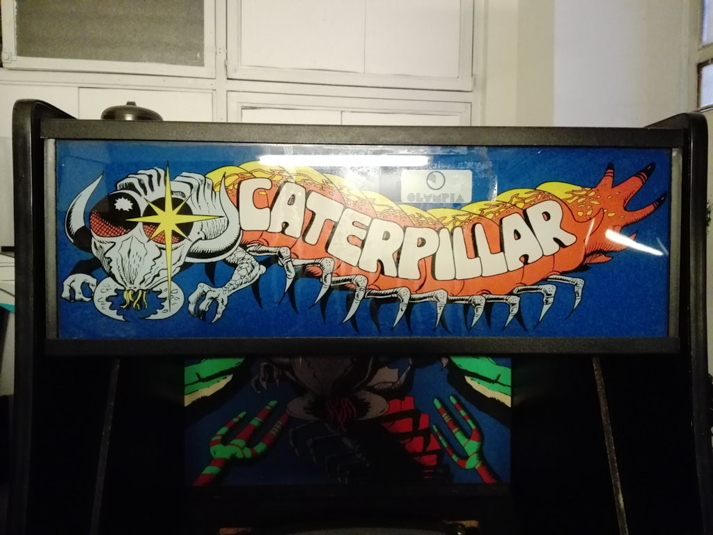 caterpollar0301